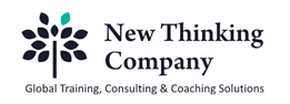 new thinking company