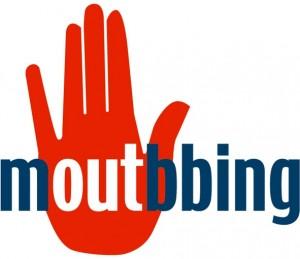 logo moutbbing